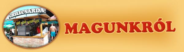 magunkrol2
